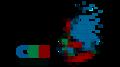 Logo original-t.png