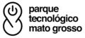 Logo parque tecnológico de MT.png
