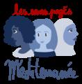 Logo sans pages-méditerranée.png