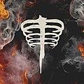 Logokosti.jpg