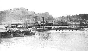 Lohengrin (ship, 1890) 002.JPG