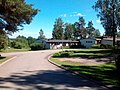 Lohja, Finland - panoramio (3).jpg