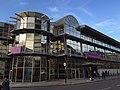 London, UK - panoramio (550).jpg