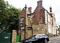 London-Plumstead, Plumstead Common Rd, Prince of Wales 03.jpg