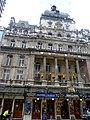 London - Her Majesty's Theatre - panoramio.jpg