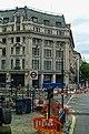 London - Oxford Circus - View ENE.jpg