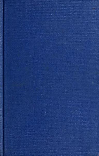 File:London - White Fang, 1906.djvu