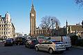 London 01 2013 traffic jam 5601.JPG