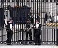 London 120 Police (7658488574).jpg