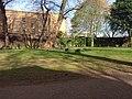 London April 2014 (13773623443).jpg