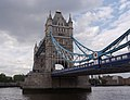 London MMB K8 Tower Bridge.jpg