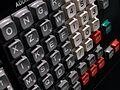 London Science Museum by Marcin Wichary - Keyboard (2290086766).jpg