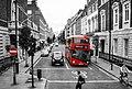 London Street Scene (35625021023).jpg