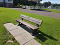 Long shot of the bench (OpenBenches 1882-1).jpg