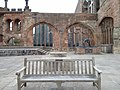 Long shot of the bench (OpenBenches 2006-1).jpg