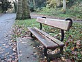 Long shot of the bench (OpenBenches 3052-1).jpg