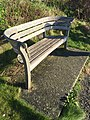 Long shot of the bench (OpenBenches 3617-1).jpg