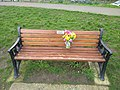 Long shot of the bench (OpenBenches 5187-1).jpg