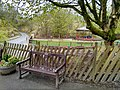 Long shot of the bench (OpenBenches 5720-1).jpg