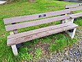 Long shot of the bench (OpenBenches 9269-1).jpg
