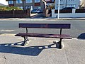 Long shot of the bench (OpenBenches 9450-1).jpg