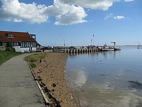 Orford (Suffolk)