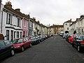 Lorne Road - geograph.org.uk - 376749.jpg