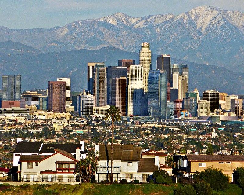 Los Angeles Skyline telephoto (2).jpg