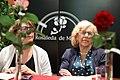 Los rosales franceses, ganadores en el concurso de rosas 'Villa de Madrid' 03.jpg