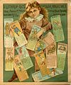 Lothrop 1881 poster.jpg