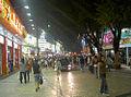 Lotus Road shopping at night.jpg