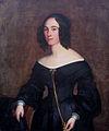 Louis-Anselme Longa, Portrait d'Eugénie Ramonbordes.JPG