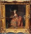 Louis-lié perin-salbreux, maria teresa di savoia, 1776, 01.JPG