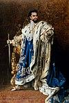Louis II portrait.jpg