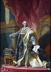 Louis XV, King of France (1710-1774).jpg