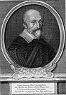 Louis de Saint-Marthe.jpg