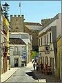 Loule (Portugal) (41747331184).jpg
