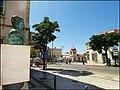 Loule (Portugal) (50413243106).jpg