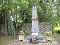 Lourde (Haute-Garonne) 04.jpg