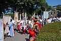 Lourdes 15 aout 2009.JPG
