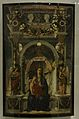 Louvre-Lens - Renaissance - 142 - MI 539.JPG