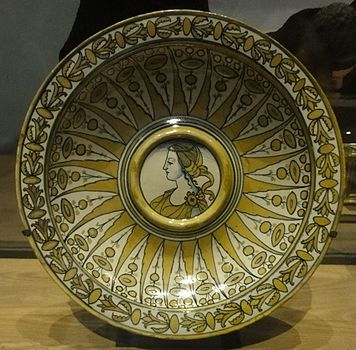 Louvre-Lens - Renaissance - 207 - OA 1704.JPG