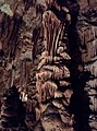Lovech Province - Yablanitsa Municipality - Village of Brestnitsa - Saeva Dupka Cave (3).jpg