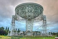Lovell Telescope 5.jpg