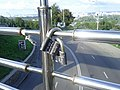 Lovelock 20110731.jpg