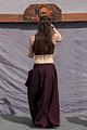 Lovely belly dancer from Endless Productions (8104142887).jpg