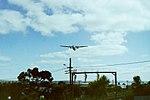Low Flying Plane (9562189702).jpg
