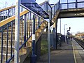 LowerSydenham station signage.jpg