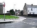 Lower Ballinderry village - geograph.org.uk - 1633527.jpg