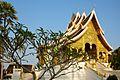 Luang Prabang Views... (LAOS) (6678627853).jpg